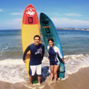 puerto-surf-classes-11