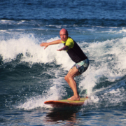 puerto-surf-extra-photosession-01