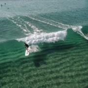 puerto-surf-amigos-01