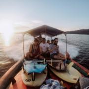 puerto-surf-amigos-02