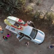 puerto-surf-amigos-04