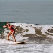 puerto-surf-basico-01