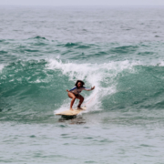puerto-surf-basico-02