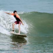 puerto-surf-clase-privada-01