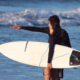 puerto-surf-classes-09