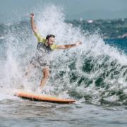 puerto-surf-lo-bueno-01