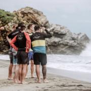 puerto-surf-lo-bueno-03