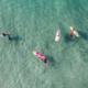 puerto-surf-lo-bueno-04