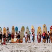 puerto-surf-clase-grupal-05