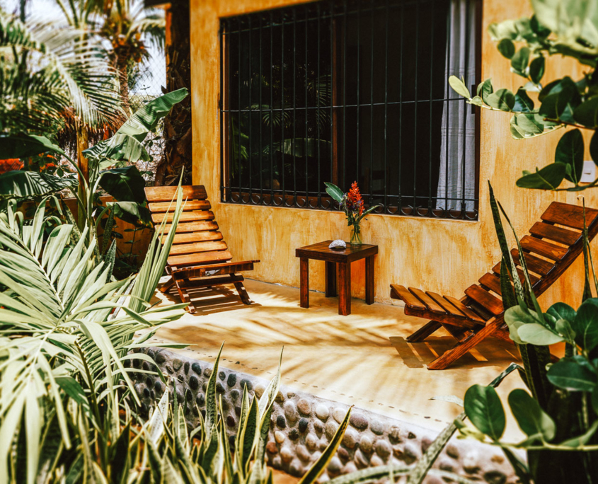 puerto-surf-el-jardin-room7-01