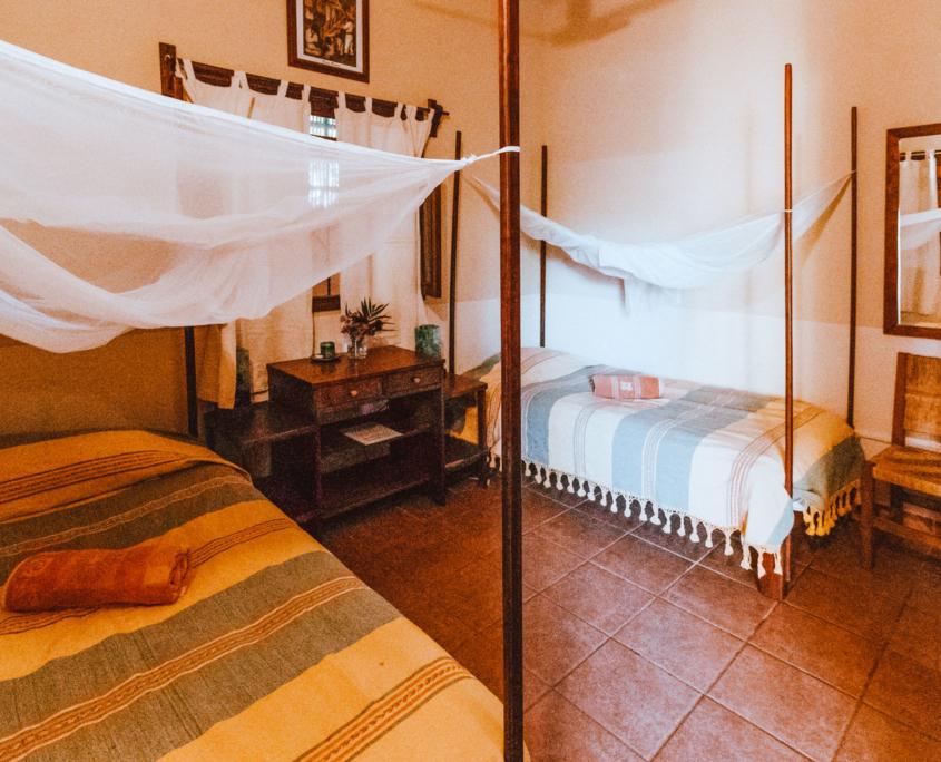 puerto-surf-las-palmas-room2-03