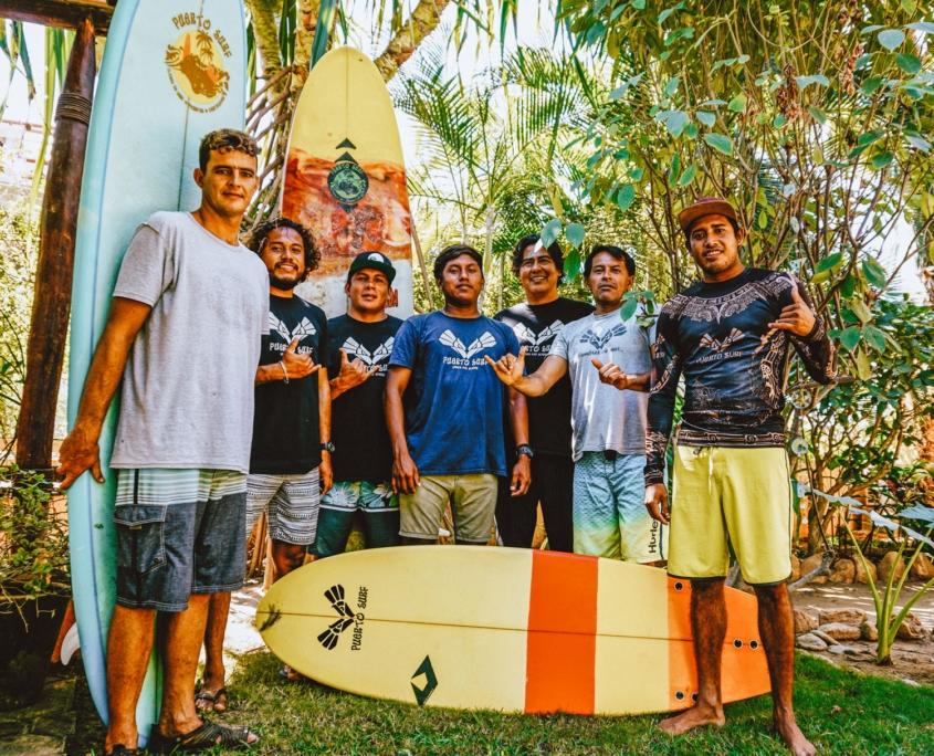 puerto-surf-instructor-01